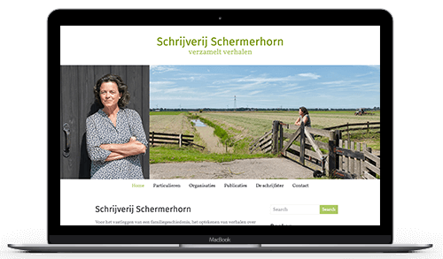 http://www.schrijverij-schermerhorn.nl