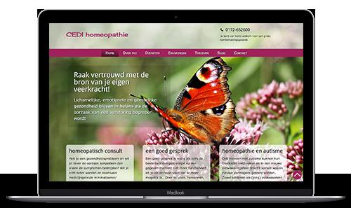 https://www.praktijk-homeopathie.nl